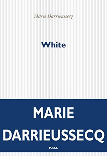 White (Fiction)