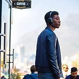 Bose Noise Cancelling Headphones 700 - 7