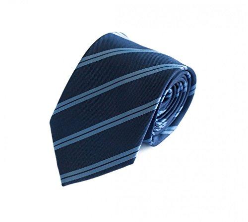 Corbata-de-Fabio-Farini-en-azul