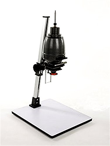 Paterson Universal Enlarger : (W...