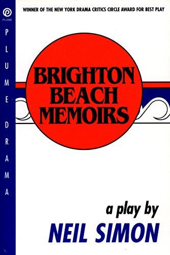 Brighton Medien (Brighton Beach Memoirs)