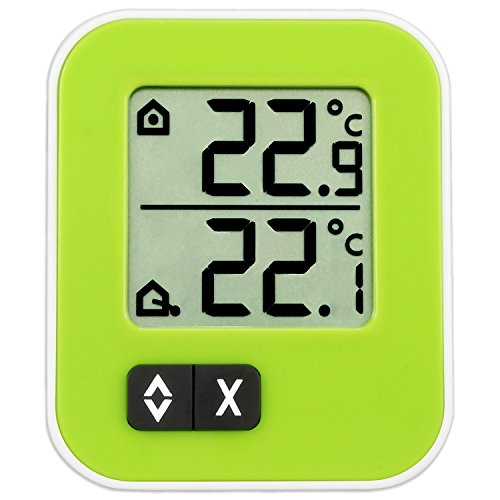 tfa-30104304-moxx-digital-indoor-outdoor-thermometer-green-white