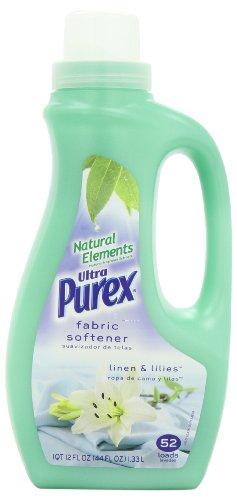purex-2purex-elementos-naturales-lino-y-lirios-ultra-lquido-descalcificador-44g