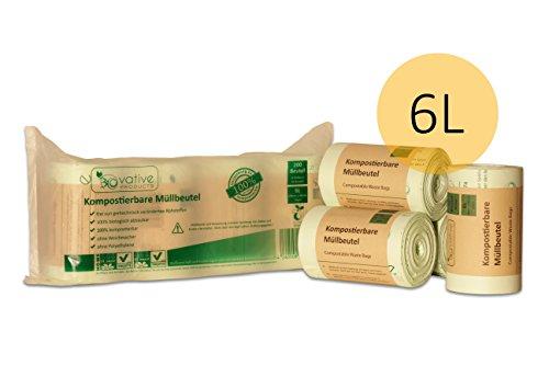 kompostierbare-bio-mullbeutel-6-liter-200-besonders-reissfeste-bio-beutel-100-kompostierbar-und-biol