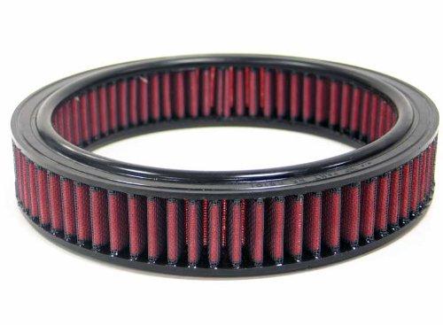 FIAT grande punto 1,4 16v d/'Origine Filtre à air filtre moteur filtre à air 51775340