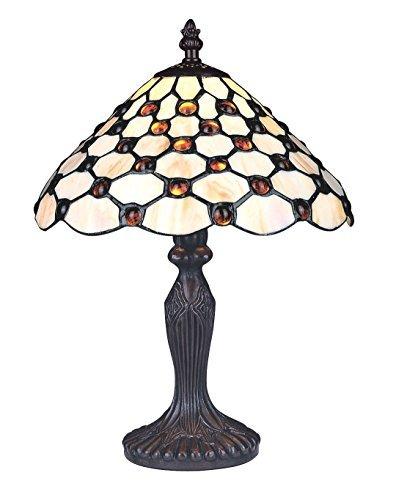 estilo-tiffany-unico-vidrio-manchado-escritorio-lampara-de-mesa-g10941