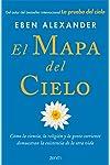 https://libros.plus/el-mapa-del-cielo/
