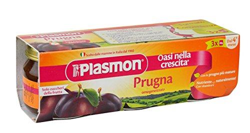plasmon-omogeneizzato-di-frutta-prugna-24-vasetti-da-80-gr