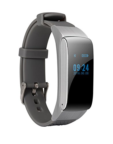 jiazy-bluetooth-wristbracelet-with-smart-pedometer-sleep-monitor-high-fidelity-sound-caller-id-for-a