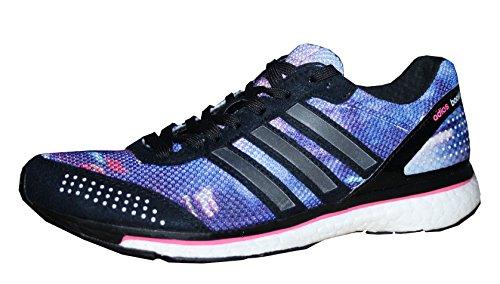 Adidas AdiZero Adios Boost 2 Women's Laufschuhe