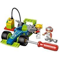 LEGO Duplo 6143 Racing Team