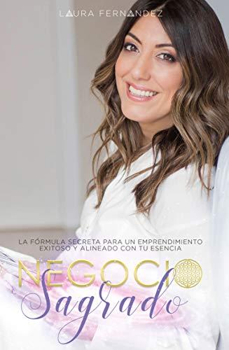 NEGOCIO SAGRADO de LAURA FERNÁNDEZ