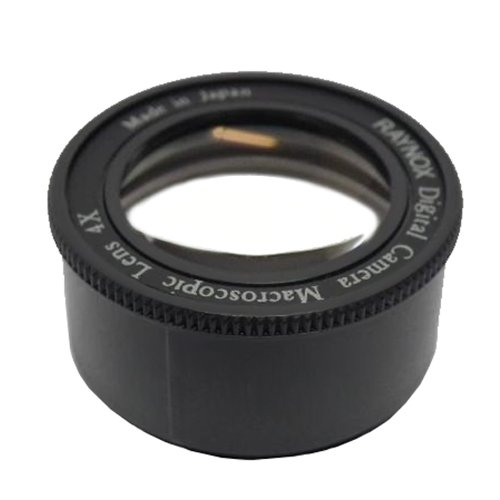 raynox-msn-202-super-macro-conversion-lens-for-37-mm-filter