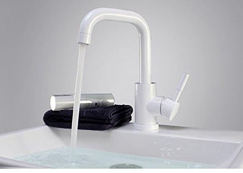 weixxoo-gebackene-emaille-finish-schwarze-und-weisse-waschbecken-wasserhahn-warmes-und-kaltes-wc-ede