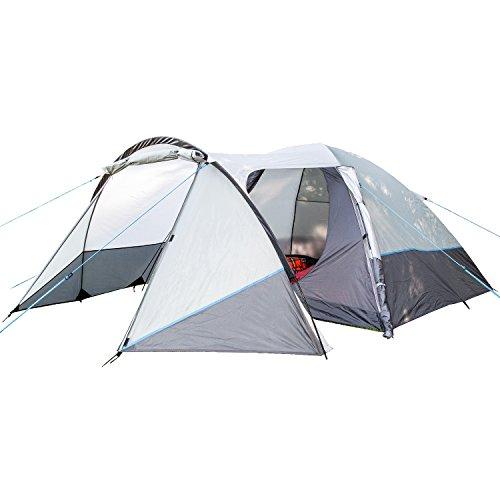 skandika-lykka-4-tente-dome-igloo-familiale-avec-avancee-4-personnes-340-x-240-cm-gris