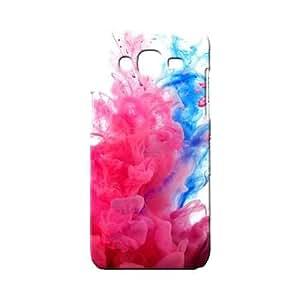 G-STAR Designer Printed Back case cover for Samsung Galaxy Grand 2 - G3756