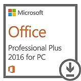 Microsoft Office Professional Plus 2016 Lizenzschlüssel mit DISOGA®-Versand maximal 90Min + Postbrief-Versand