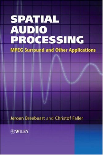 spatial-audio-processing-mpeg-surround-and-other-applications