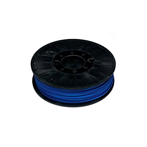 PP3DP PLA C-02-04 - Filamento impresoras 3D 1.75 mm/color