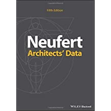 ‏‪Architects' Data‬‏