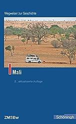 Mali (Wegweiser zur Geschichte)