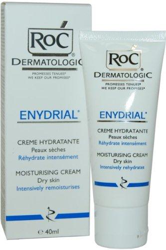 Roc - Enydrial crème hydratante