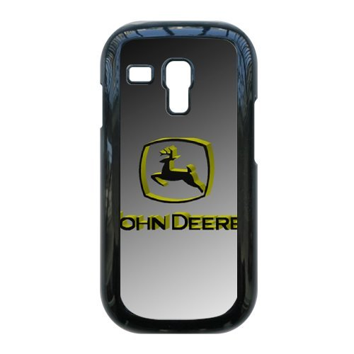 John Deere Case for Samsung Galaxy S3 Mini i8190 Phone Case Cover...