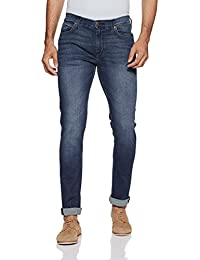 b461085c8fb6 28 Men s Jeans  Buy 28 Men s Jeans online at best prices in India ...