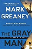 [(On Target)] [By (author) Mark Greaney] published on (September, 2014)
