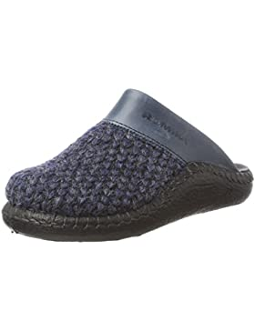 Romika Mokasso 130, Zapatillas de Estar por Casa Unisex Niños