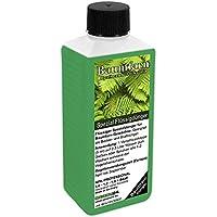 Cyatheales Árbol de Helechos fertilizante líquido alta tecnología NPK, raíz, suelo, Foliar–planta de alimentos/piensos