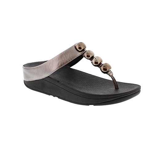 fitfloptm-rola-womens-toe-post-sandals-5-pewter