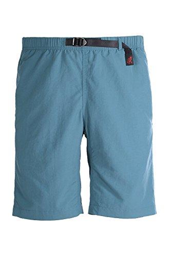 gramicci Herren Rocket Dry G Shorts, Herren, Vapor Blue -