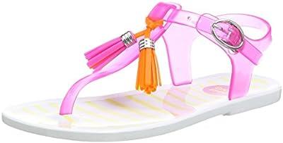 Gioseppo ALESSA - Sandalias para niñas