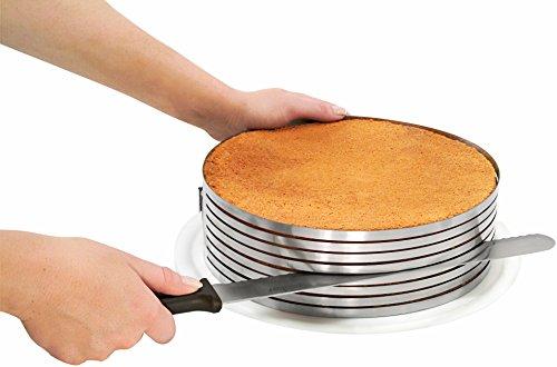 Tortenzubehor schweiz
