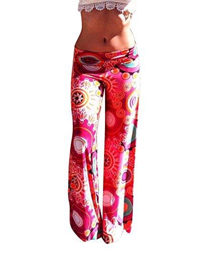 moollyfox-mujer-palazzo-de-pierna-ancha-bohemio-gitano-hippie-pantalones-holgados-estampado-floral-r
