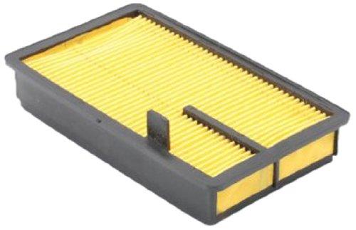 Japón Parts FA de 031S filtro de aire