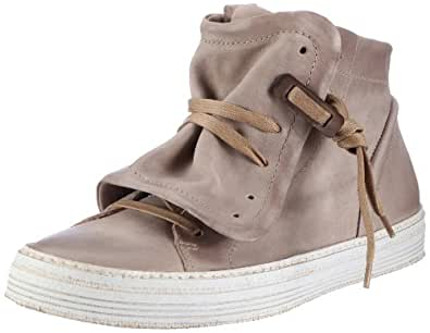 Airstep 453203, Herren Sneaker, Grau (FOG 453203-3650-2212), EU 41
