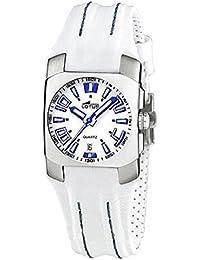 Lotus Reloj - Mujer - l15408_1