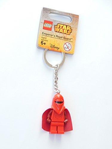 LEGO  853450 Star Wars: Imperiale Ehrengarde Schlüsselanhänger