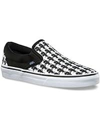Vans Sneakers Ua Classic SlipOn Karl Lagerf Multicolor
