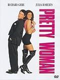 pretty woman - ed.sp. dvd Italian Import by richard gere