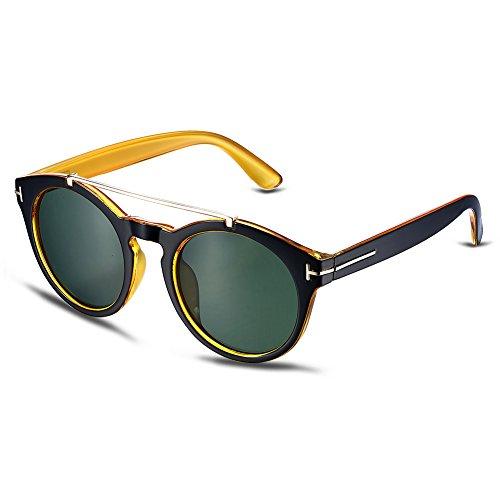f-yj00065-gli-ultimi-occhiali-da-sole-di-modo-di-stile-caldo
