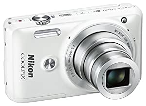 Nikon COOLPIX S6900 + SD 8GB