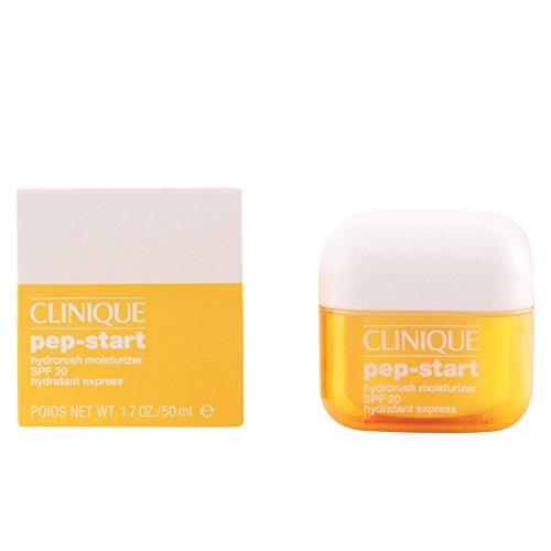 clinique-prepstart-crema-idratante-50-ml