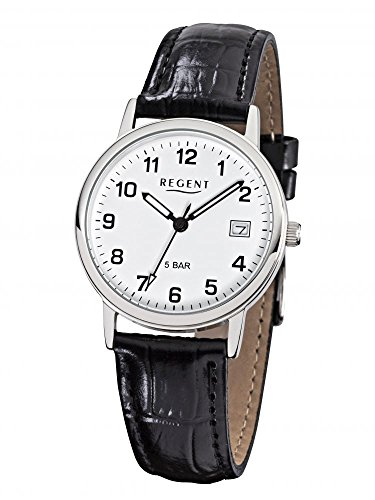 regent-mens-watch-stainless-steel-leather-15954019-f791