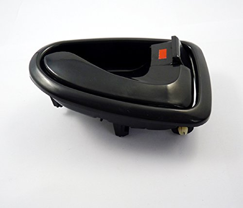inner-inside-interior-door-handle-front-or-rear-right-passenger-side-for-hyundai-accent-2000-2001-20