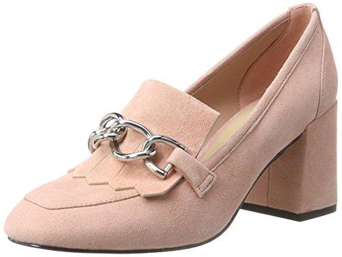 ALDO Damen Alenne Pumps Pink (Pink Miscellaneous)