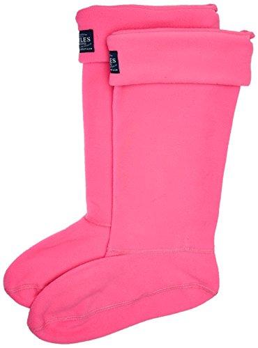 Joules Women's Welton Socks