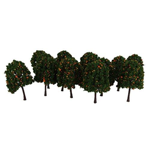 20pcs-1-100-modelo-arbol-de-frutas-naranja-paisaje-de-jardin-ferroviario-tren-plastico-95cm
